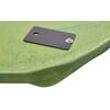 Metolius Contact Board Green/Green (03)